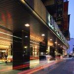 โรงแรม แกรนด์