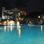 Photo of Radisson Resort Orlando-Celebration