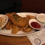 Foto de Duke's Seafood & Chowder