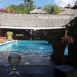 Photo of Beach Hotel Ines