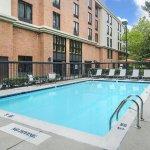 Photo de Hampton Inn & Suites Annapolis