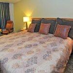 Foto de Shilo Inn Suites Hotel - Bend