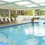 Photo of Sheraton Eatontown Hotel
