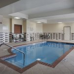 Photo of Hilton Garden Inn Jonesboro