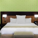 Photo of Corp Amman Hotel