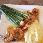Foto de Don Pedro's Restaurant & Bar