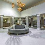 Photo of Holiday Inn Auburn