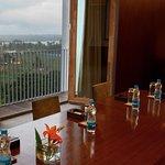 Photo of Holiday Inn Hotel & Suites Bengaluru Whitefield