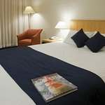 Photo of Ibis Styles Canberra Narrabundah