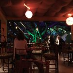 Foto de Tree House Restaurante & Cafe