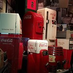 Photo of World of Coca-Cola