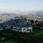 Nuwera Eliya City
