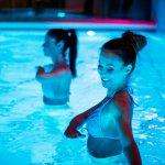 Pool (303601692)