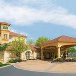 La Quinta Inn & Suites St. Louis Westport