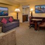 Photo of Embassy Suites by Hilton Sacramento - Riverfront Promenade