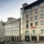 Photo of Ibis Edinburgh Centre Royal Mile