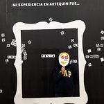 Photo of Museo Artequin