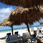 Photo of Habana Riviera by IBEROSTAR