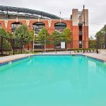Photo of Country Inn & Suites by Radisson, Atlanta Downtown South at Turner Field, GA