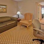 Photo de Country Inn & Suites by Radisson, Beaufort West, SC