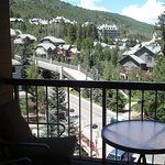 Photo de Park Plaza at Beaver Creek