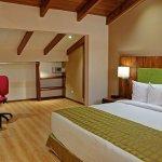 Photo of Country Inn & Suites by Radisson, San Jose Aeropuerto, Costa Rica