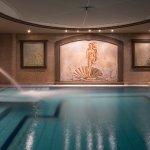 Photo of Myconian Ambassador Relais & Chateaux Hotel
