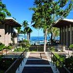 Photo of Dorado Beach, a Ritz-Carlton Reserve