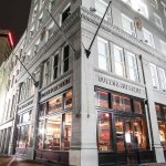 Photo of Q&C HotelBar New Orleans, Autograph Collection