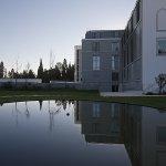 Foto de Hotel da Estrela
