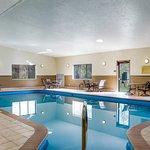 Photo of Comfort Inn & Suites Custer