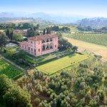 Photo of Villa Mangiacane
