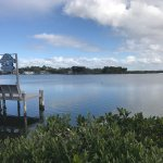 Foto van Peck's Old Port Cove