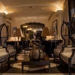 Photo of Eight Hotel Portofino