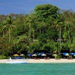 Zeavola Resort Foto