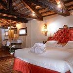 Hotel Ai Reali di Venezia