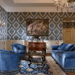 Hotel Ai Reali di Venezia Foto