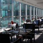 Foto de Hotel Eclat Beijing