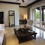 Foto de Casa Colonial Beach & Spa