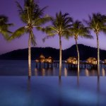 Photo of Pangkor Laut Resort