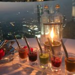 Photo of lebua at State Tower
