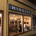 Higgins Restaurant and Bar의 사진