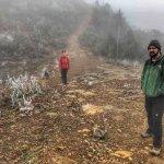 Ảnh về Fansipan Mountain