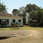 Photo of Museu Forte Defensor Perpetuo de  Paraty