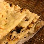 Photo de Restaurant D' Tandoori House