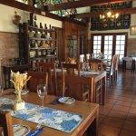 Restaurante Caneta照片