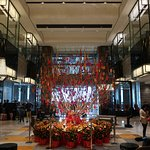 Photo de Royal Plaza Hotel
