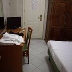 Foto de Hotel Argentina