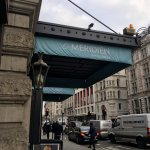 Photo of Le Meridien Piccadilly