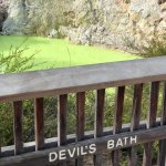 Photo de Wai-O-Tapu Thermal Wonderland